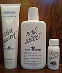 Akva Care Kit