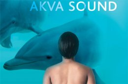 Akva Sound Basic Kit I