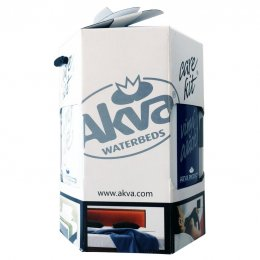 Akva Care Kit I